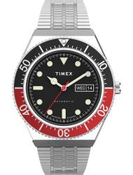 Наручные часы Timex TW2U83400