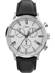 Наручные часы Timex TW2U88100