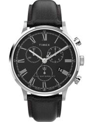 Наручные часы Timex TW2U88300