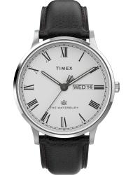 Наручные часы Timex TW2U88400