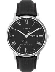 Наручные часы Timex TW2U88600