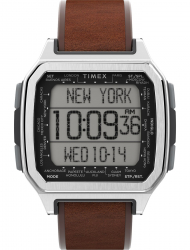 Наручные часы Timex TW2U92300