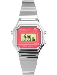 Наручные часы Timex TW2U94200