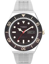 Наручные часы Timex TW2U96900