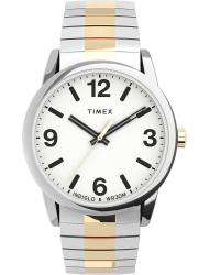 Наручные часы Timex TW2U98600