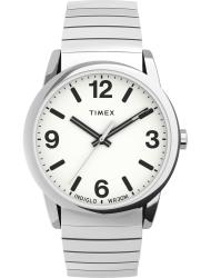 Наручные часы Timex TW2U98800