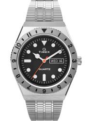 Наручные часы Timex TW2V00100