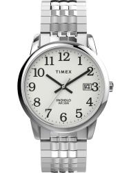 Наручные часы Timex TW2V05400
