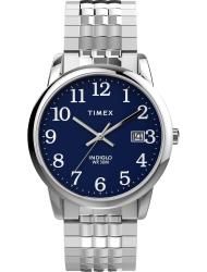 Наручные часы Timex TW2V05500