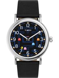 Наручные часы Timex TW2V06100