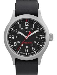 Наручные часы Timex TW2V07500