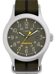 Наручные часы Timex TW2V07700