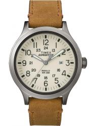 Наручные часы Timex TW4B06500