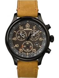 Наручные часы Timex TW4B12300