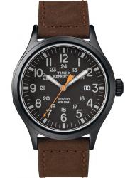 Наручные часы Timex TW4B12500