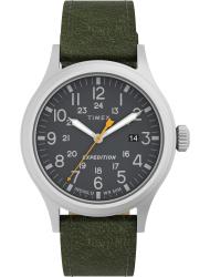 Наручные часы Timex TW4B22900