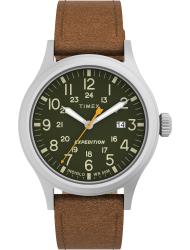 Наручные часы Timex TW4B23000