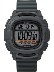 Наручные часы Timex TW5M26700