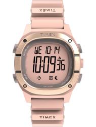 Наручные часы Timex TW5M35700