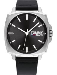 Наручные часы Tommy Hilfiger 1791863