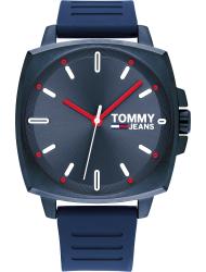Наручные часы Tommy Hilfiger 1791865