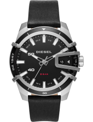 Наручные часы Diesel DZ1947