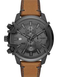 Наручные часы Diesel DZ4569