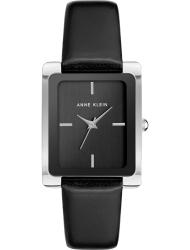 Наручные часы Anne Klein 2707BKBK
