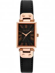 Наручные часы Anne Klein 3752RGBK