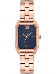 Наручные часы Anne Klein 3774NVRG