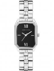 Наручные часы Anne Klein 3775BKSV