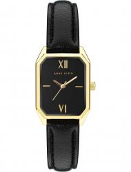 Наручные часы Anne Klein 3874BKBK