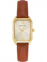 Наручные часы Anne Klein 3874CHHY