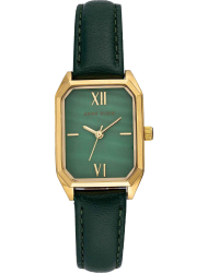 Наручные часы Anne Klein 3874GMGN