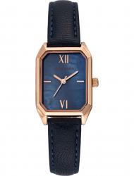 Наручные часы Anne Klein 3874RGNV