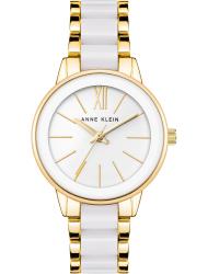 Наручные часы Anne Klein 3878WTGB