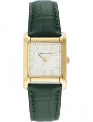 Наручные часы Anne Klein 3888GPGN