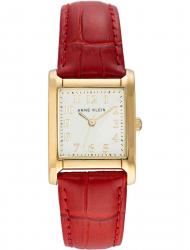 Наручные часы Anne Klein 3888GPRD