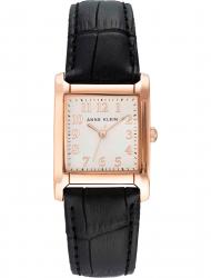 Наручные часы Anne Klein 3888RGBK