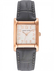 Наручные часы Anne Klein 3888RGGY