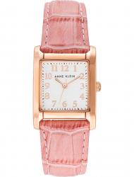 Наручные часы Anne Klein 3888RGPK