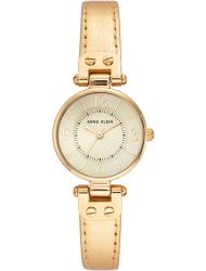 Наручные часы Anne Klein 9442CHGD