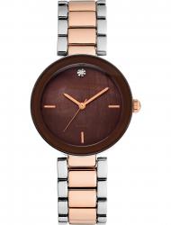 Наручные часы Anne Klein 1363BNRT