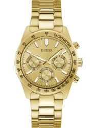 Наручные часы Guess GW0329G3