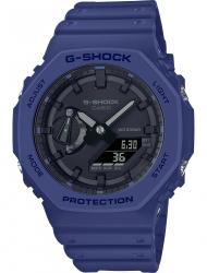 Наручные часы Casio GA-2100-2AER