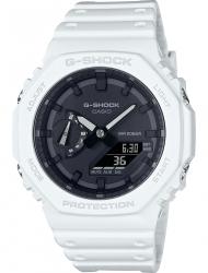 Наручные часы Casio GA-2100-7AER