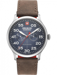 Наручные часы Swiss Military Hanowa 06-4335.04.003