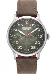 Наручные часы Swiss Military Hanowa 06-4335.04.006