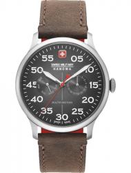 Наручные часы Swiss Military Hanowa 06-4335.04.009