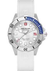 Наручные часы Swiss Military Hanowa 06-6338.04.001.03